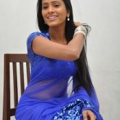 Prasanthi New Stills Photo 5 ?>
