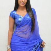 Prasanthi New Stills Pic 6 ?>