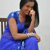 Prasanthi New Stills Pic 7 ?>