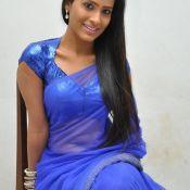 Prasanthi New Stills HD 9 ?>