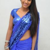 Prasanthi New Stills HD 10 ?>