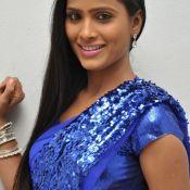 Prasanthi New Stills HD 11 ?>
