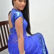 Prasanthi New Stills Hot 12 ?>