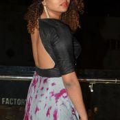 Pratibha Latest Photos