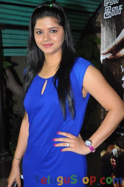 Preethi das Latest Stills-Preethi Das Latest Stills--Telugu Actress Hot Photos Preethi Das Latest Stills-
