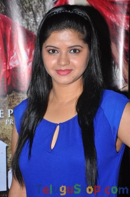 Preethi das latest stills- Photos,Spicy Hot Pics,Images,High Resolution WallPapers Download