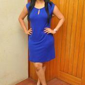 Preethi das Latest Stills Photo 5 ?>
