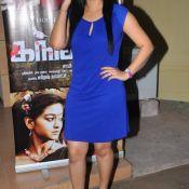 Preethi Das Latest Stills- Hot 12 ?>