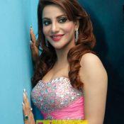 Preeti Soni New Gallery Photo 4 ?>