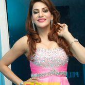 Preeti Soni New Gallery Photo 5 ?>