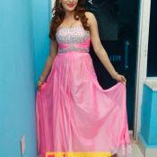 Preeti Soni New Gallery HD 9 ?>