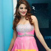 Preeti Soni New Gallery Hot 12 ?>