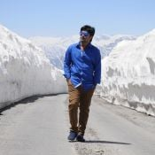 Prema Ledani Movie Stills