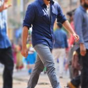 Premam Movie Photos