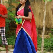 Premika Movie New Photos