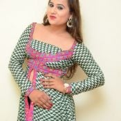 Preyasi Nayak New Stills- Photo 3 ?>
