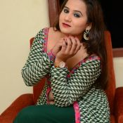 Preyasi Nayak New Stills- Photo 4 ?>