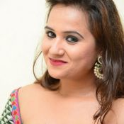 Preyasi Nayak New Stills- Photo 5 ?>