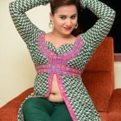 Preyasi Nayak New Stills- HD 9 ?>