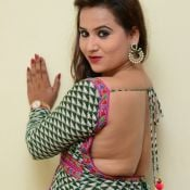 Preyasi Nayak New Stills- HD 10 ?>