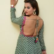 Preyasi Nayak New Stills- Hot 12 ?>