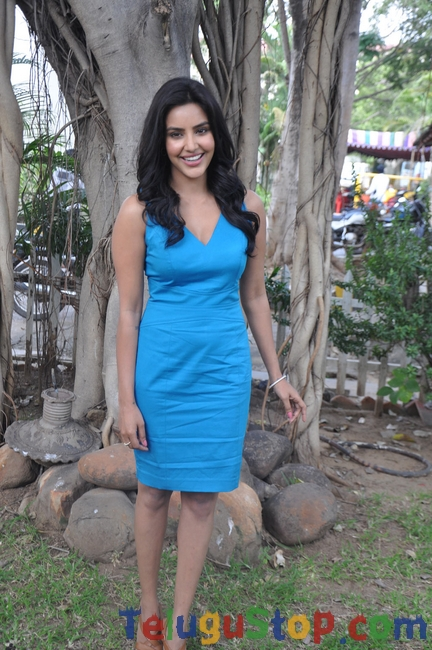 Priya anand latetst stills- Photos,Spicy Hot Pics,Images,High Resolution WallPapers Download
