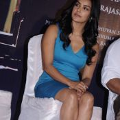 Priya Anand Latetst Stills