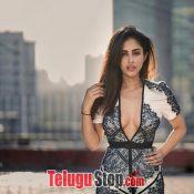 Priya Banerjee Hot Pics HD 11 ?>