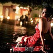 Priya Banerjee Hot Pics Hot 12 ?>