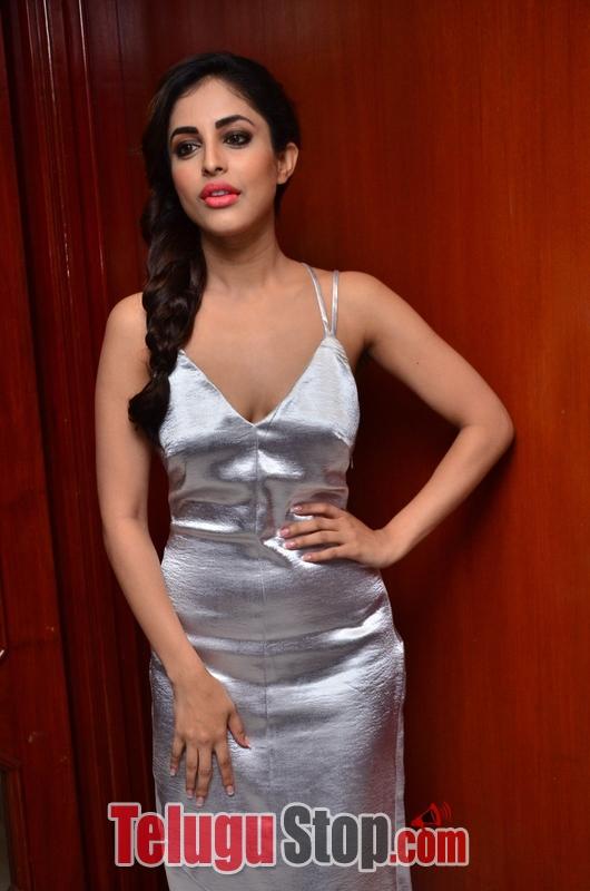 Priya banerjee latest stills