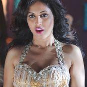 Priya Banerjee Stills in Joru Movie