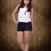 Priya Banerjee Joru Movie Stills