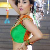 Joru Movie Actress Priya Banerjee Gallery