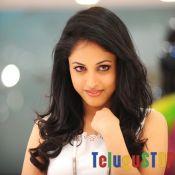 Priya Banerjee Hot Pics