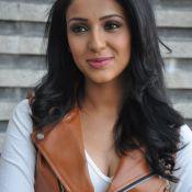 Priya Shri New Stills