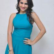 Priya Singh Latest Stills