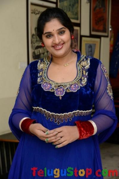 Priya Stills-Priya Stills--Telugu Actress Hot Photos Priya Stills-