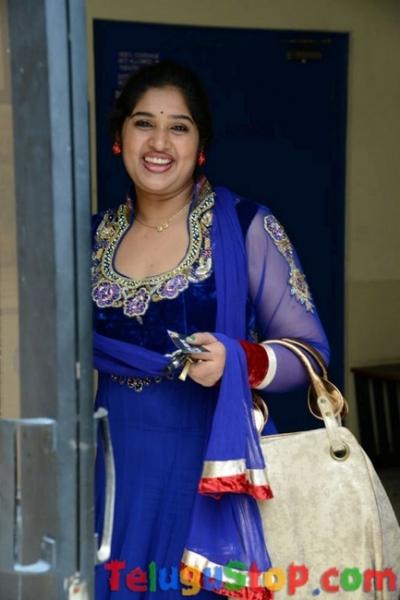 Priya stills 2