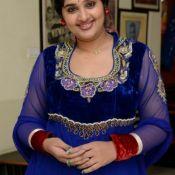 Priya Stills Still 1 ?>
