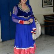 Priya Stills Still 2 ?>