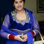 Priya Stills Photo 3 ?>