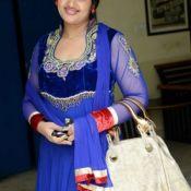 Priya Stills Photo 4 ?>