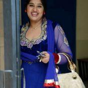 Priya Stills Photo 5 ?>