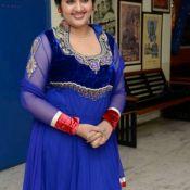 Priya Stills Pic 6 ?>