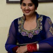 Priya Stills Pic 7 ?>
