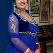 Priya Stills Pic 8 ?>
