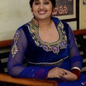 Priya Stills HD 11 ?>