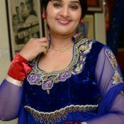 Priya Stills Hot 12 ?>