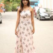 priya-vadlamani-latest-pics01