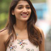 priya-vadlamani-latest-pics02
